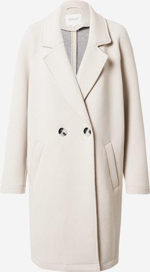 ONLY Mantel 'BERNADETTE' in weiß, Produktansicht