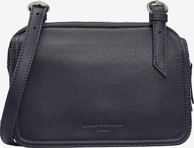 Liebeskind Berlin Tasche 'Mareik' in dunkelblau, Produktansicht