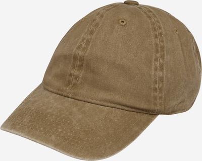 Șapcă 'Alwin' ABOUT YOU pe bej, Vizualizare produs