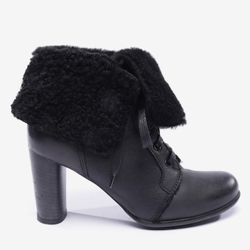 VIC MATIÉ Dress Boots in 36 in Black