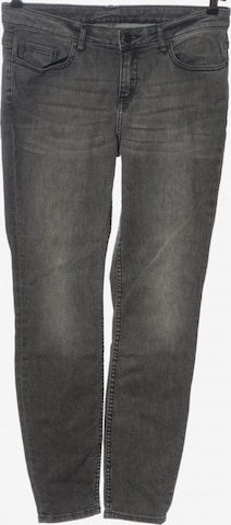 re.draft Jeans in 29 in Grey