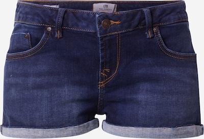 LTB Jeans 'Judie' in dunkelblau, Produktansicht