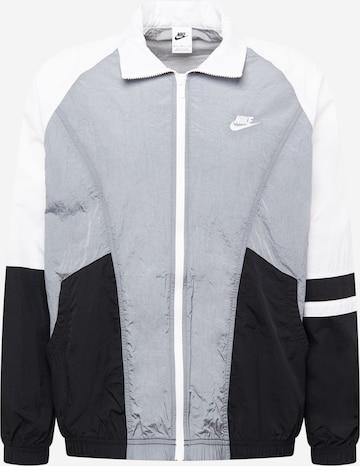 Nike Sportswear - Jacke en Mezcla de colores
