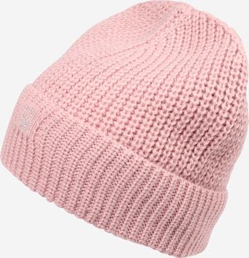 UNITED COLORS OF BENETTONKapa - roza boja