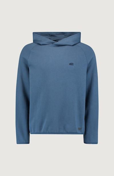 O'NEILL Sweatshirt 'Transit' in de kleur Blauw, Productweergave