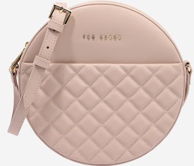 Ted Baker Tasche 'Cirus' in pastellpink, Produktansicht