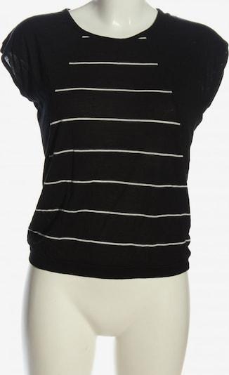Nikita Blouse & Tunic in XS in Black / White, Item view