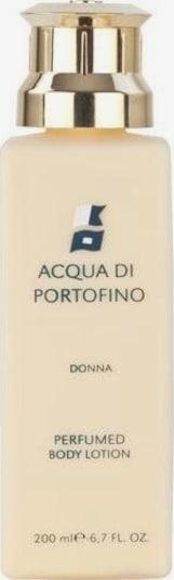 Acqua di Portofino Body Lotion in transparent, Produktansicht