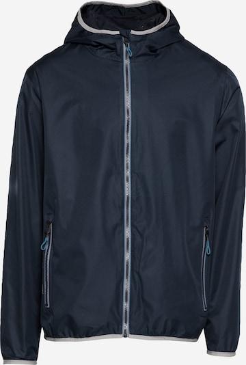 KILLTEC Outdoorová bunda - námořnická modř, Produkt