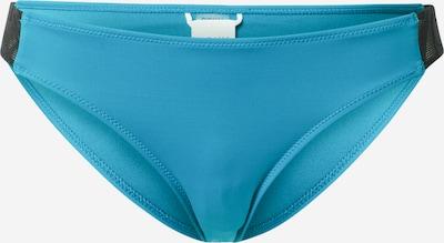 ROXY Bikinibroek 'FITNESS' in de kleur Nachtblauw / Hemelsblauw, Productweergave