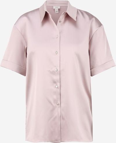 River Island Petite Блуза в пастелно розово, Преглед на продукта