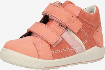 Pepino Lage schoen in de kleur Pink / Oudroze, Productweergave