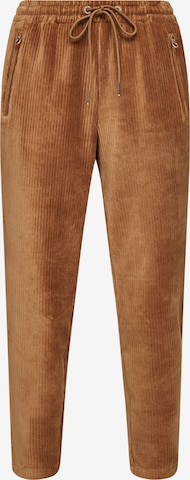 Pantalon s.Oliver en marron