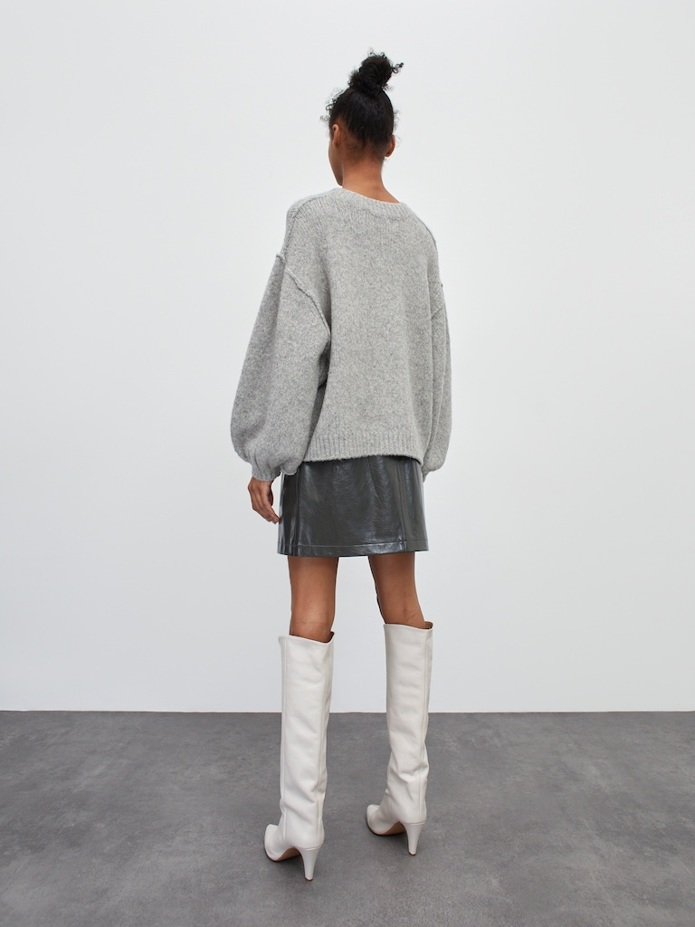 Pullover 'Luisa'
