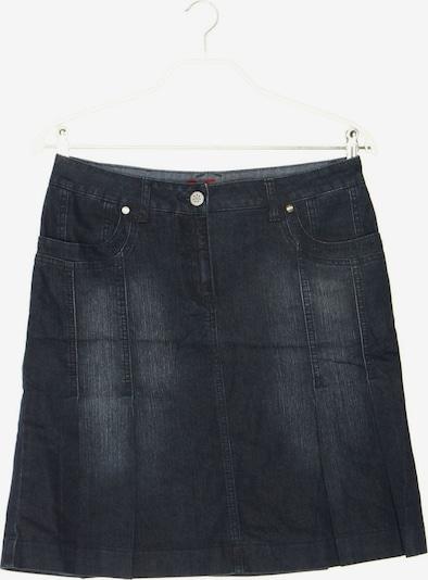 Qiero Skirt in L in Blue denim, Item view