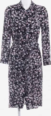 Miss Selfridge Dress in S in Black
