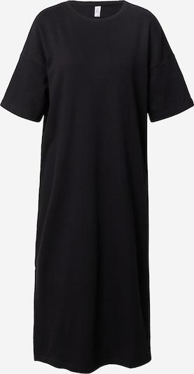 ONLY Robe 'AVA' en noir, Vue avec produit