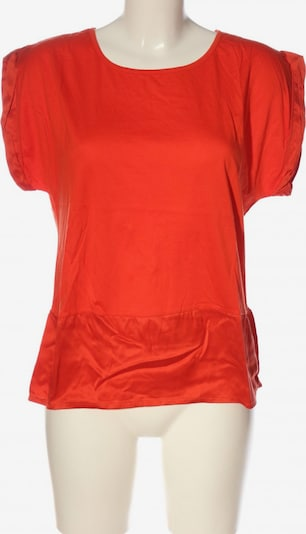 CALIDA T-Shirt in XS in rot, Produktansicht
