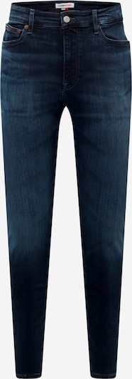Tommy Jeans Jeans 'SIMON' in Blue denim, Item view