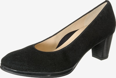 ARA Pumps 'Orly' in Black, Item view