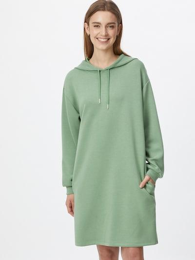 VILA Šaty 'SIF' - světle zelená, Model/ka