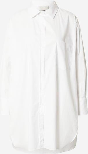 Neo Noir Blusa 'Musto' en offwhite, Vista del producto