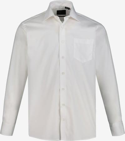 JP1880 Hemd in weiß, Produktansicht