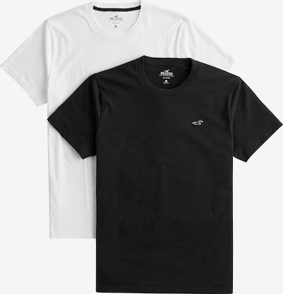 HOLLISTER Tričko - biela, Produkt