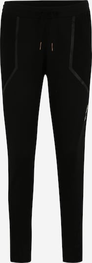 ADIDAS PERFORMANCE Sports trousers in Gold / Black, Item view