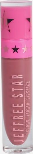 Jeffree Star Cosmetics Lippenstift 'Velour' in, Produktansicht