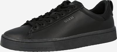 GUESS Sneaker 'VICE' in schwarz, Produktansicht