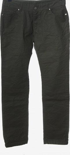 O.JACKY Stoffhose in XL in khaki, Produktansicht