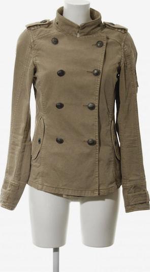 DREIMASTER Jacket & Coat in S in Beige, Item view