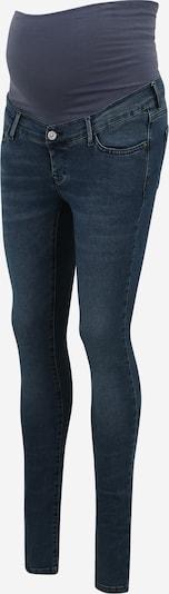 Noppies Jeans 'Avi' in blue denim, Produktansicht
