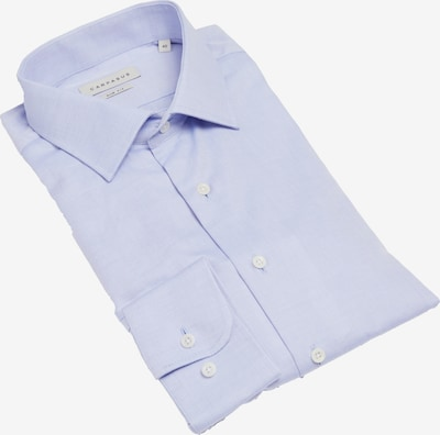 CARPASUS Hemd ' Shirt Classic ' in hellblau, Produktansicht