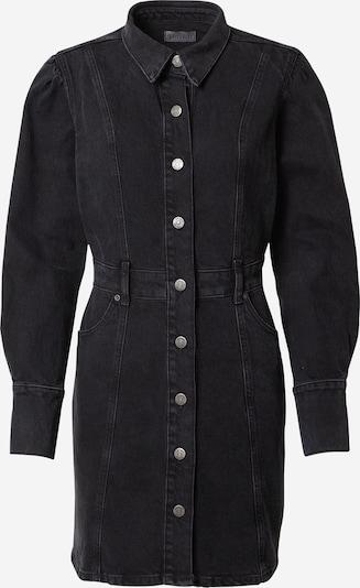 Boyish Košulja haljina 'Emmett' u crna, Pregled proizvoda