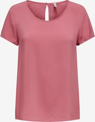 ONLY Majica 'FIRST' u roza, Pregled proizvoda