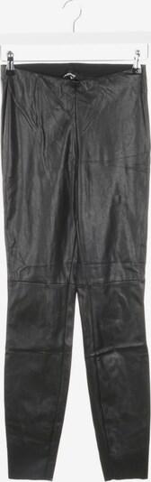 Cambio Hose in S in schwarz, Produktansicht
