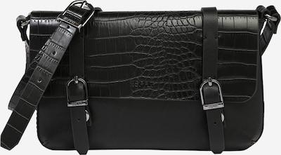 ESPRIT Tasche 'Hazel' in schwarz, Produktansicht