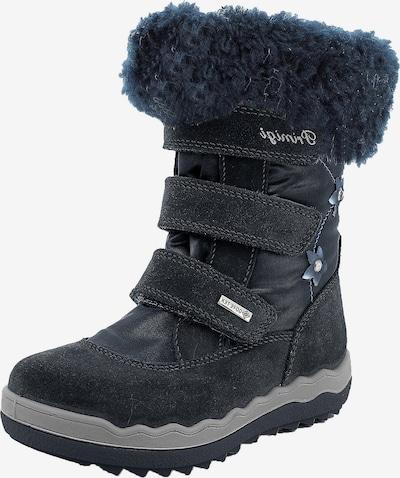 PRIMIGI Boots in Dark blue, Item view