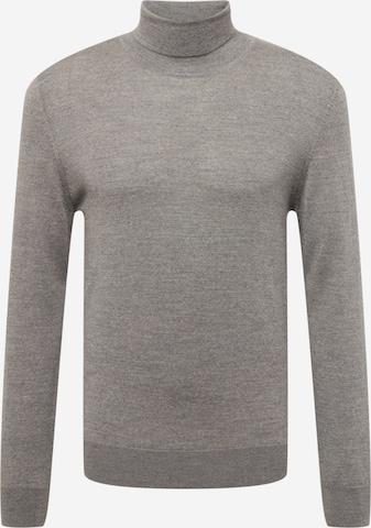 Marc O'Polo Sweater in Grey