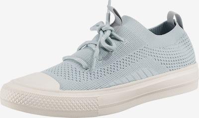 LA STRADA Sneaker in himmelblau / weiß, Produktansicht