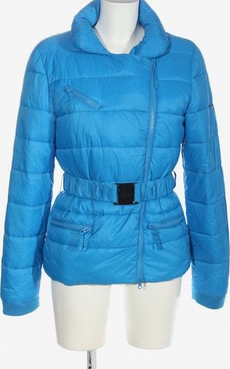 GAUDÌ Jacket & Coat in L in Blue, Item view