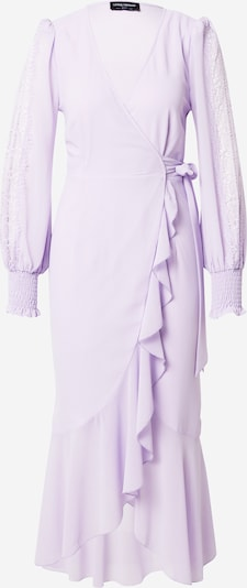 Little Mistress Cocktail dress 'DAXI' in Lilac, Item view