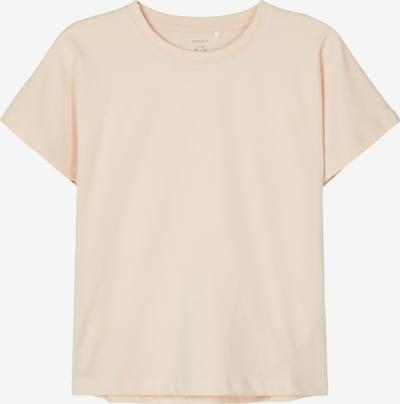 NAME IT T-Shirt in rosé, Produktansicht