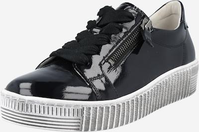 GABOR Sneakers in Cobalt blue, Item view