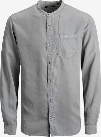 JACK & JONES Košeľa - sivá, Produkt