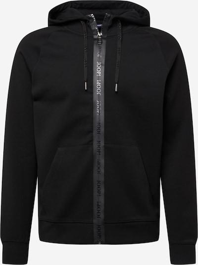 JOOP! Sportiska jaka, krāsa - melns, Preces skats