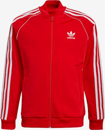 ADIDAS ORIGINALS Oblek - červená, Produkt