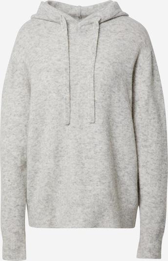 LeGer by Lena Gercke Sweatshirt 'Louisa' in graumeliert, Produktansicht
